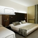 Hotel Petit Palace Tamarises