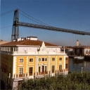 Hotel Gran Hotel Puente Colgante