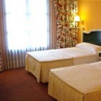 Hotel Tryp Sondika