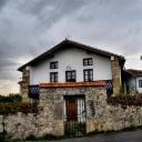 Hostal Casa Rural Ortulane