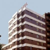 Hotel Conquistador