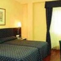 Hotel NH Sport