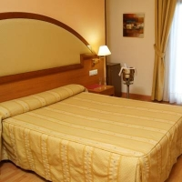 Hotel Vía Romana