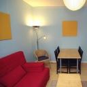 Apartamentos Paris Centro