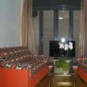 Apartamentos Arcoiris