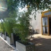 Hotel Hôtel Balladins Carcassonne