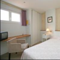 Hotel France Hôtel