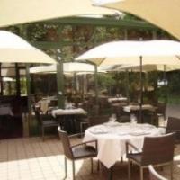 Hotel Mercure Niort Marais Poitevin