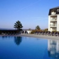 Apartamento Pierre & Vacances Les Sables Blancs