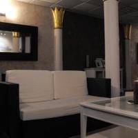 Hotel Appart-Hôtel Le Trianon