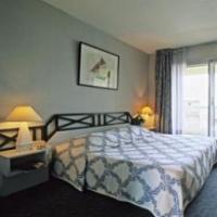 Hotel Arcantis Aquamarina