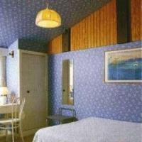 Hotel Le Novel