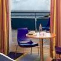 Hotel Park Inn by Radisson Arcachon
