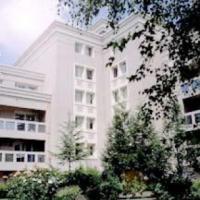 Hotel Tenor
