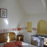 Hotel Hostellerie du Chateau