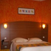 Hotel Alerion