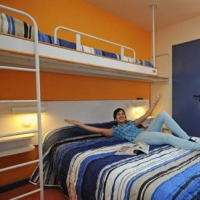 Hotel Mister Bed Jouy Aux Arches