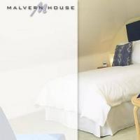 Hostal Malvern House