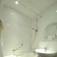 Hotel Days Inn Milton Keynes East M1