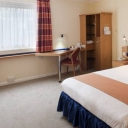 Hotel Express By Holiday Inn Derby