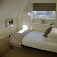 Hostal Babbacombe Guest House