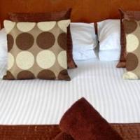 Hotel Hudson