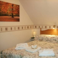 Hostal The Sandpiper Guest House