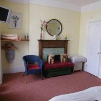 Hostal Lichfield House