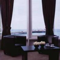 Hotel Queens Hotel & Spa