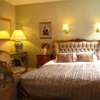 Hotel The Ormond At Tetbury