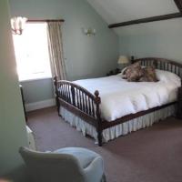 Hostal The Royal Oak Inn, Tetbury
