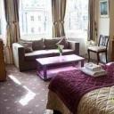 Hostal Gloucester Place Hotel