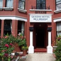 Hotel Queens Hotel