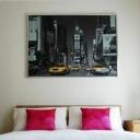 Apartamento 146 Suites