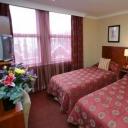 Hotel Blandford Hotel