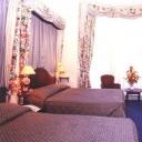 Hostal Hotel La Place
