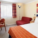 Hotel Express By Holiday Inn Manchester Salford Quays