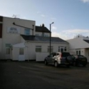 Hostal Sandown Hotel - Guest House