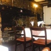 Hotel Deganwy Castle Hotel