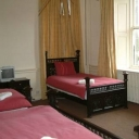 Hostal Abbots House Hotel - B&B