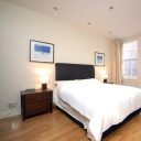 Apartamento Base Serviced Apartments - Cumberland Apartments