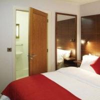 Hotel Cocoon @ International Inn