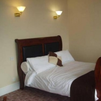 Devonshire House Hotel The