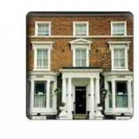 Hostal Abbey Lodge Guest House