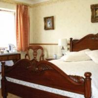 Hotel Albright Hussey Manor Hotel