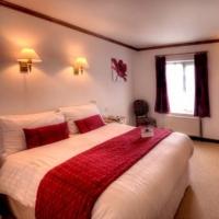 Hotel Lord Hill Hotel & Restaurant