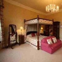 Rowton Castle Hotel