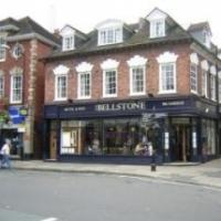 Hotel The Bellstone Hotel