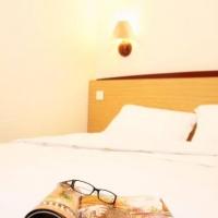 Hotel Campanile Hotel Cardiff