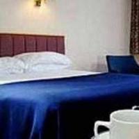 Hotel Legacy Cardiff International